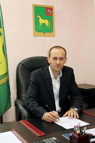 Контрольно счетная комиссия городского округа Бронницы Состав контрольно счетной комиссии